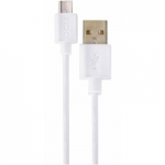 DCU Cable USB - Micro USB